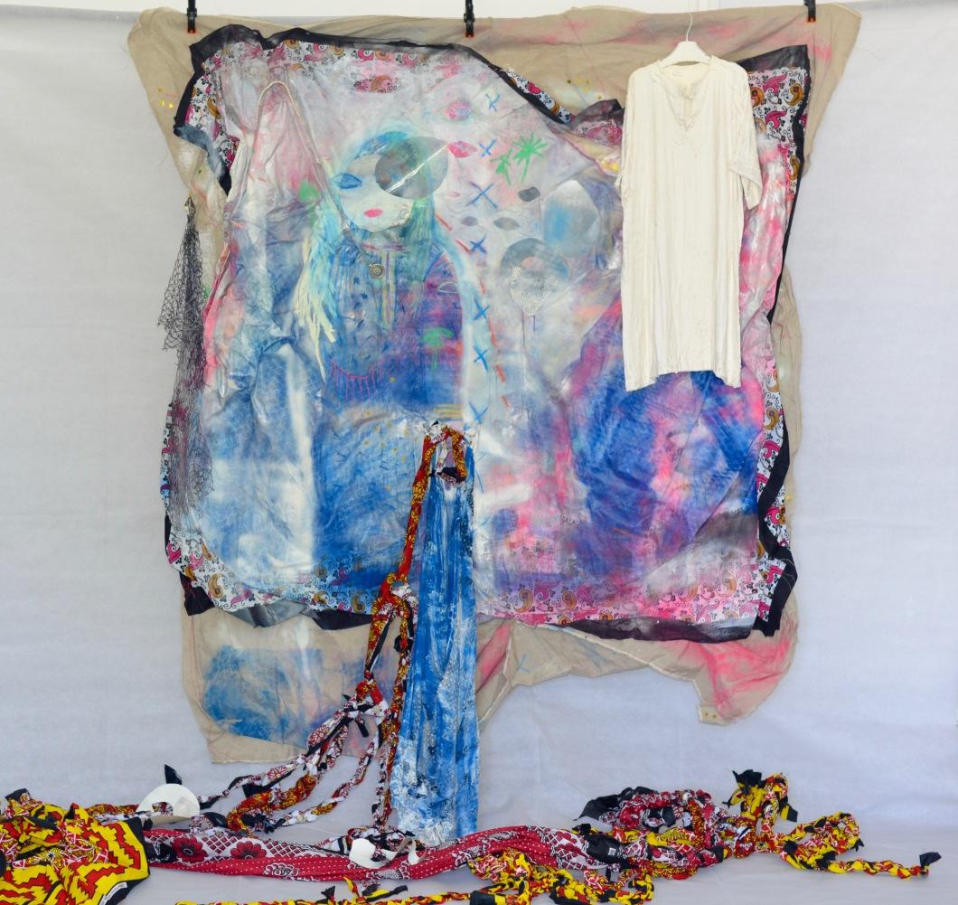 A woven tale (a womans testimony) 2019.jpg